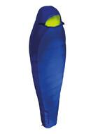 Salewa Bike & Hike +12 Sovepose blå